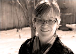 Patty Podhaisky, MA, LPC